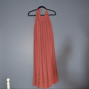 Freepeople Long Summer Dress